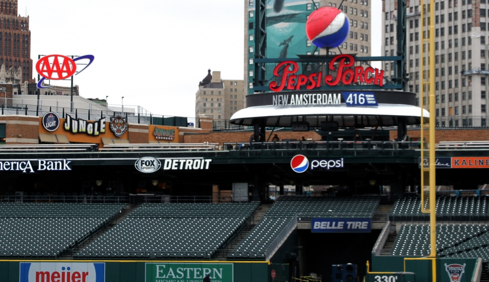 Photo From: http://www.crainsdetroit.com/article/20140328/NEWS/140329838/first-look-whats-new-for-detroit-tigers-opening-day